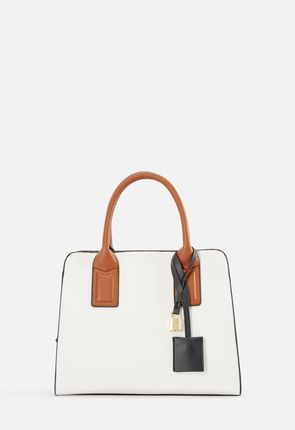 In The City Satchel ... 828711581c5a
