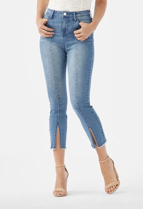 6dd558cb0d9572 Denim jeans for women | Buy online now | 75% Off VIP discount ...