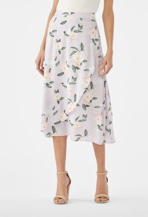 f880d7a2dd Skirts for women | Buy online now | 75% Off VIP discount* | JustFab ...
