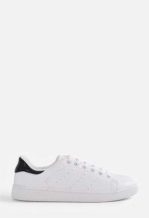 Schuhe 2 kaufen 1 bezahlen