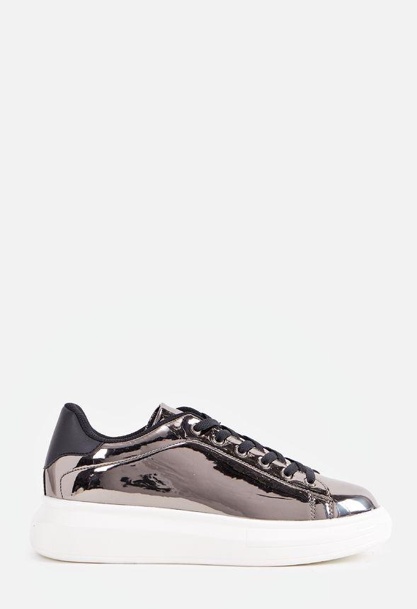 Dame Feu Iu Sneaker Esprit 9HLUqBzH