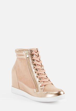 17721b9f75e8 Køb Sneakers billigt online   -75% VIP-rabat    JustFab Shop