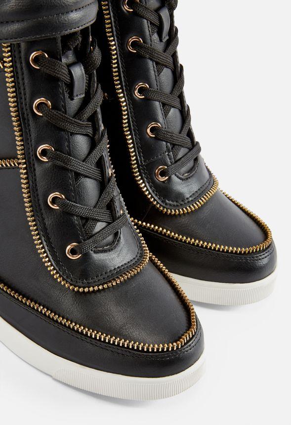 Shop Betaalbare Schoenen Kleding Mode Online 15 Premier Lid