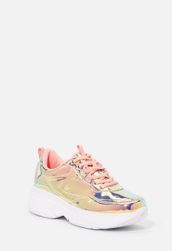 SneakerSchuhe online shop liebre.at