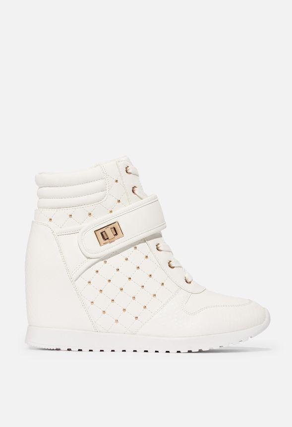 Shoppa prisvärda skor, kläder & mode online | 75% VIP rabatt