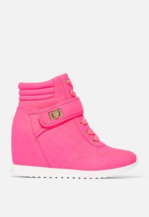 Sneakers till kvinnor | 75% rabatt för nya VIP medlemmar