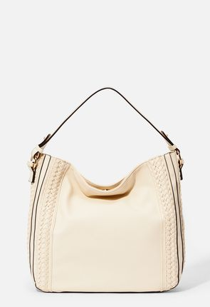 dd98327e269 Koop goedkope Handtassen online| 15% Premier lid korting* | JustFab ...