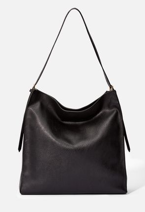 8663a16e98 Take Hold Shoulder Bag ...