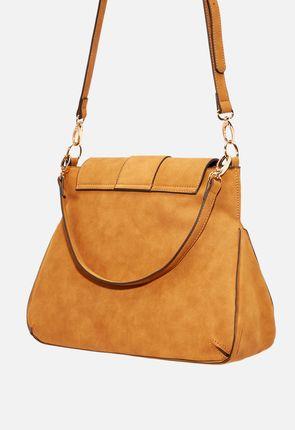 4ede36f237 It Girl Shoulder Bag It Girl Shoulder Bag