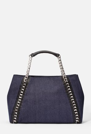 279a5fc4462 Handbags for women   Buy online now   75% Off VIP discount ...