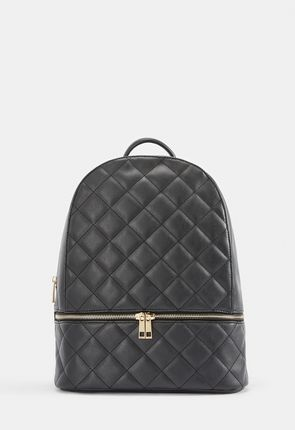 6096b92d24c Quilted Queen Backpack Quilted Queen Backpack · Quilted Queen Backpack.  (2). Take Hold Shoulder Bag ...
