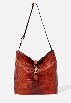 e9e372852ce4 Handbags for women | Buy online now | 75% Off VIP discount ...