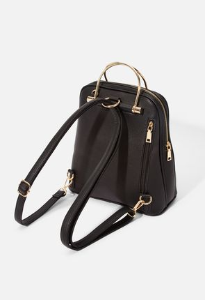 74a7595d0d75 Handbags for women   Buy online now   75% Off VIP discount ...