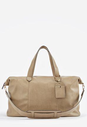 Jaf Weekender Bag ... 83775251a