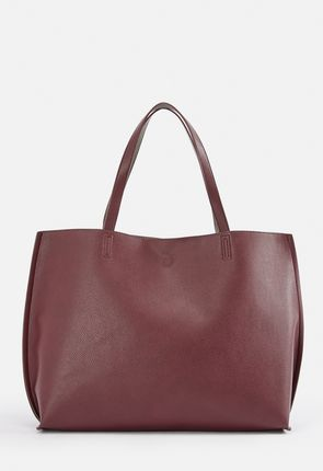 Ace Reversible Tote ... bba22630b