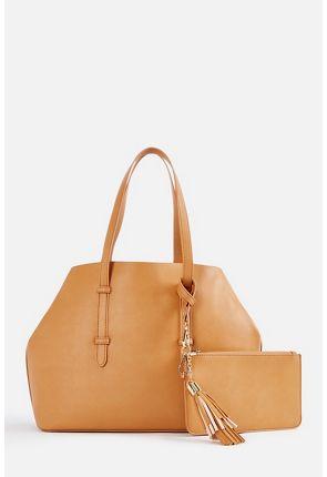 a0f26ecce3425 Taschen günstig online kaufen