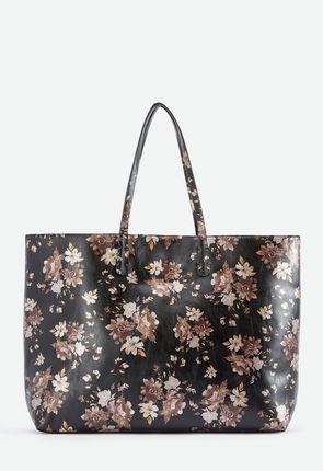 c5467fa9fd Taschen günstig online kaufen | -75% VIP Rabatt* | JustFab Shop