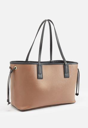 e937b949bbb5 Weekender bags for women