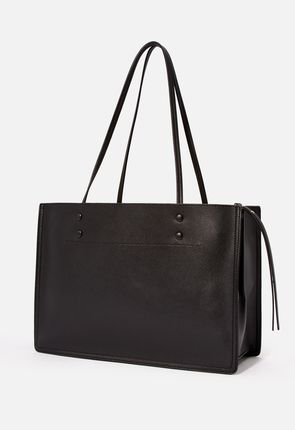 cc1b45d4ef4 Commute in Style Tote