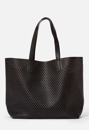 e7c8e06bb8f6a Taschen günstig online kaufen