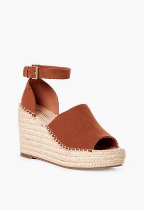 dbb173a9 Zapatos Baratos Online | 75% Descuento VIP* | Tienda JustFab