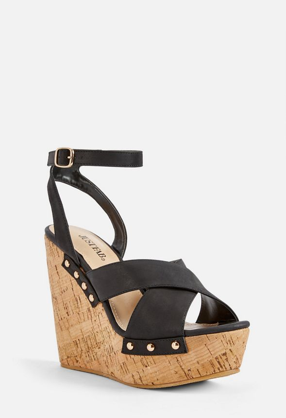 Affordable Women\'s Shoes, Clothing & Fashion online   75% VIP ...