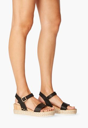 34fbe611 Shoes for women | Buy online now | 75% Off VIP discount*| JustFab Shop