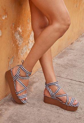 249d24dafcc6 Køb billigt Ankelstøvler med kilehæl online