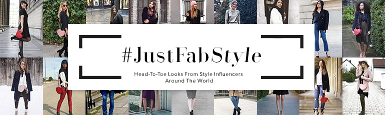 myjustfabstyle