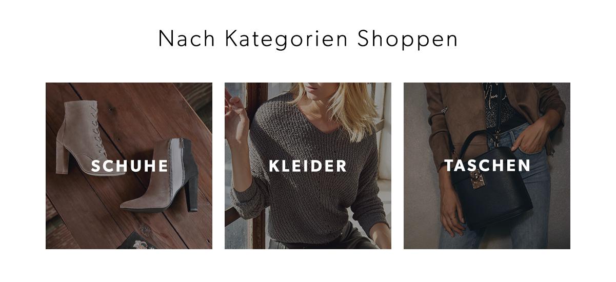 Schuhe Mode Taschen Günstig Online Kaufen 75 Vip Rabatt