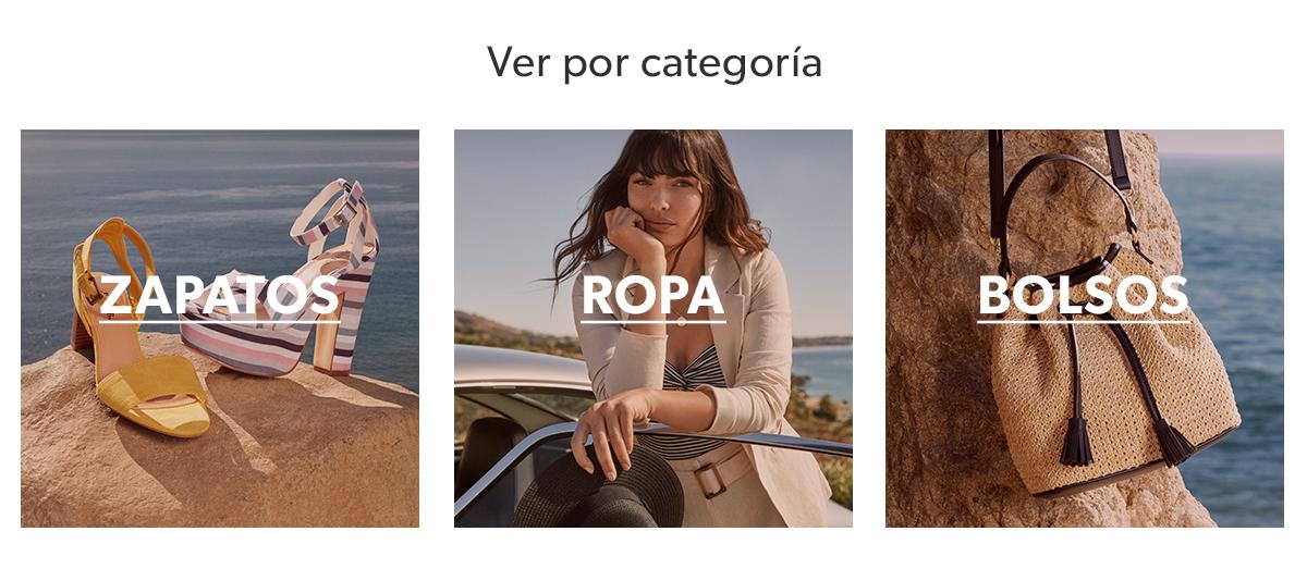 ZapatosRopa De Y Moda75Descuento Compra Tendencias Online RLAj54