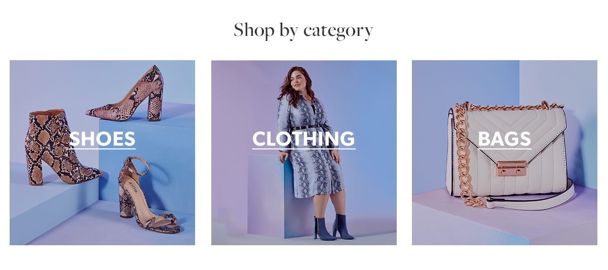 Affordable Women's Shoes, Clothing & Fashion online | 75% VIP