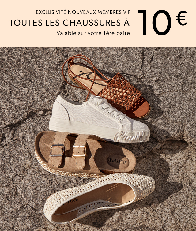 10 marques de chaussures pour femmes à connaître | Stylight