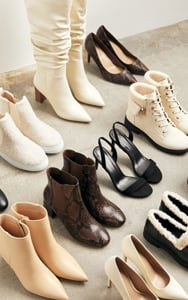 f75a44fa18 Affordable Women s Shoes