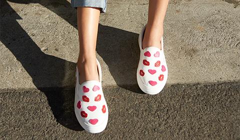 bf878af4 Zapatos Baratos Online | 75% Descuento VIP* | Tienda JustFab