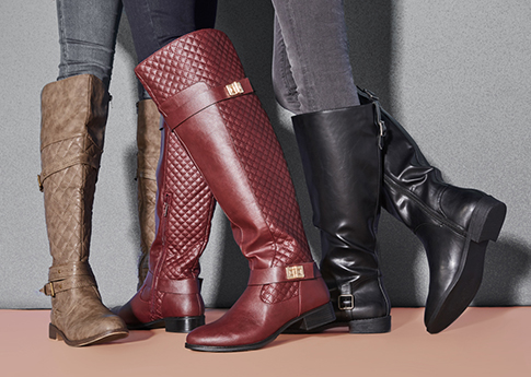 Boots For Women Buy Online Now 75 Off Vip Discount