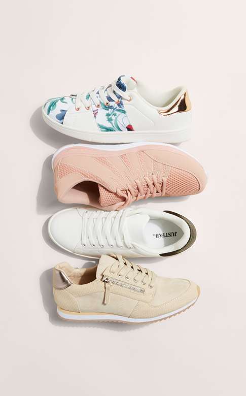 Shoes For Women Buy Online Now 75 Off Vip Discount