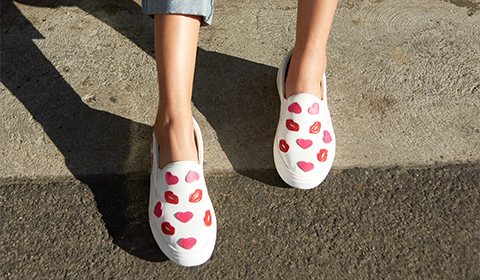 89dd8e92858f Køb sko billigt online   -75% VIP-rabat    JustFab Shop